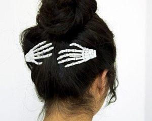 ciekawostki dotyczące włosów